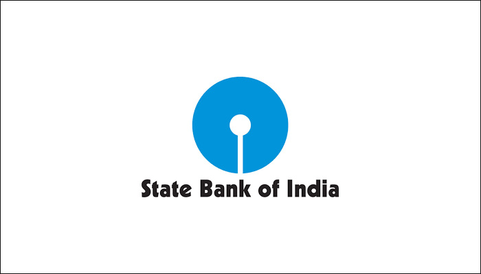 How to reset forgot Online SBI Login NetBanking Password