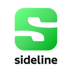 Sideline Receive sms online india