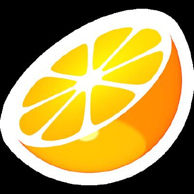 Citrus 3Ds emulator