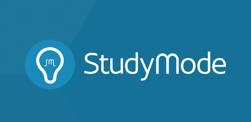 studymode invite code